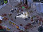 productsimages/1136/thumbnails/th_ALIEN-SHOOTER_01.jpg