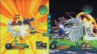 productsimages/54750/thumbnails/th_BAKUGAN-BATTLE-BRAWLERS-DEFENDERS-OF-THE-CORE-03.jpg