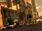 productsimages/54958/thumbnails/th_GTAIV-COMPLETE_05.jpg