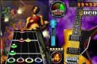 productsimages/55247/thumbnails/th_GUITARHERO-ON-TOUR_01.jpg