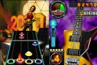 productsimages/55247/thumbnails/th_GUITARHERO-ON-TOUR_04.jpg