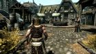 productsimages/55408/thumbnails/th_PS3_the-elder-scrolls-v-skyrim-15.jpg