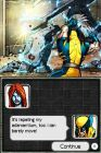 productsimages/55652/thumbnails/th_XMEN-DESTINY-DS-05.jpg