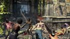 productsimages/67155/thumbnails/th_screenshot_x360_dead_island_riptide_5_51816_ps3_pc.jpg