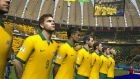 productsimages/67923/thumbnails/th_FIFA-WORLD-CUP-2014-BRAZIL-05.jpg