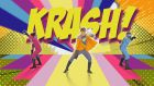 productsimages/9100840/thumbnails/th_JUST-DANCE-KIDS-2014-05.jpg