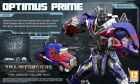 productsimages/9101117/thumbnails/th_TRANSFORMERS-RISE-OF-THE-DARK-SPARK-01.jpg