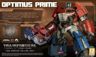 productsimages/9101117/thumbnails/th_TRANSFORMERS-RISE-OF-THE-DARK-SPARK-02.jpg