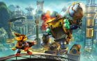 productsimages/9102503/thumbnails/th_RATCHET-AND-CLANK-PS4-07.jpg