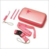5in1 Fairy Pack (Nintendo DS)