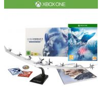 Ace Combat 7: Skies Unknown - Collectors Edition (Xbox One)
