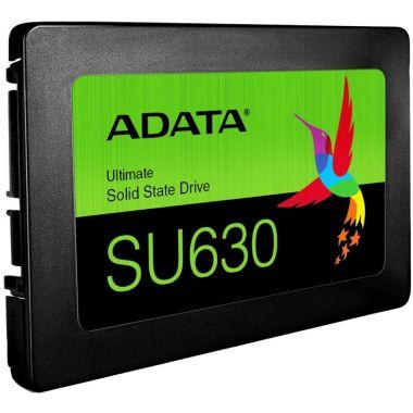 ADATA SSD SU630 240GB 2,5 (ASU630SS-240GQ-R) (PC)