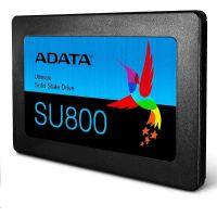 ADATA SSD SU800 512GB (PC)