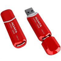 ADATA USB UV150 32GB red (USB 3.2) (AUV150-32G-RRD)