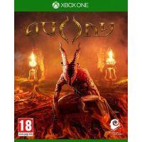 Agony (Xbox One)