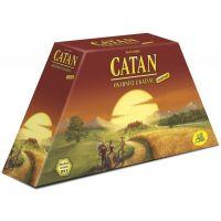 ALBI Catan -  Kompakt