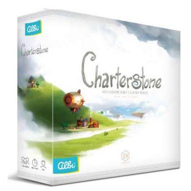 ALBI - Charterstone