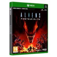 Aliens: Fireteam Elite (XONE/XSX)