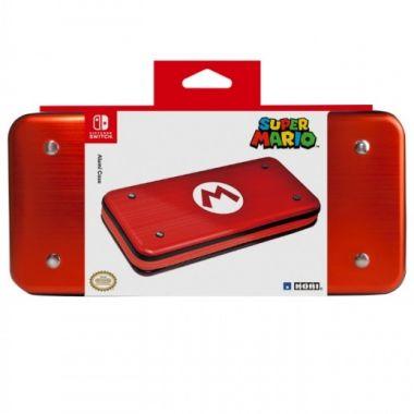 Alumi Case for Nintendo Switch - Mario (Switch)
