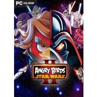 Angry Birds: Star Wars II (PC)