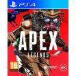 Apex Bloodhound (PS4)