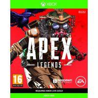 Apex Bloodhound (Xbox One)