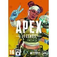 Apex Lifeline (PC)