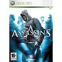 Assassins Creed - bazar (Xbox 360)
