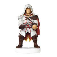 Stojánek na ovladač nebo telefon Assassins Creed Ezio 20 cm