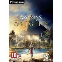 Assassins Creed: Origins (PC)