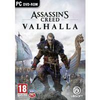 Assassins Creed Valhalla (PC)