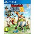 Asterix and Obelix XXL 2 (PS4)