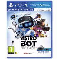 Astro Bot: Rescue Mission VR (PS4)