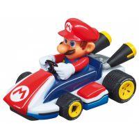 Auto FIRST 65002 Nintendo - Mario