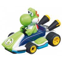 Auto FIRST 65003 Nintendo - Yoshi