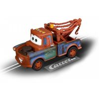 Auto GO/GO+ 61183 Disney Cars Burák/Hook