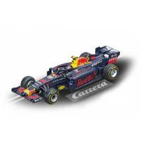 Auto GO/GO+ 64144 Red Bull Racing M.Verstappen