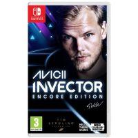 AVICII Invector Encore Edition (Switch)