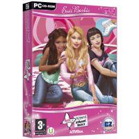 Barbie: Deníček - Tajemství střední školy (PC)