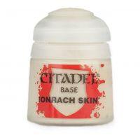 Barva Citadel Base: Ionrach Skin - 12ml