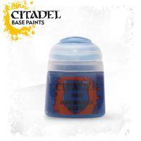 Barva Citadel Base: Macragge Blue - 12ml