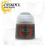 Barva Citadel Base: Waaagh! Flesh - 12ml