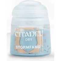 Barva Citadel Dry: Stormfang - 12ml