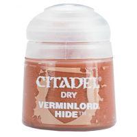 Barva Citadel Dry: Verminlord Hide - 12ml