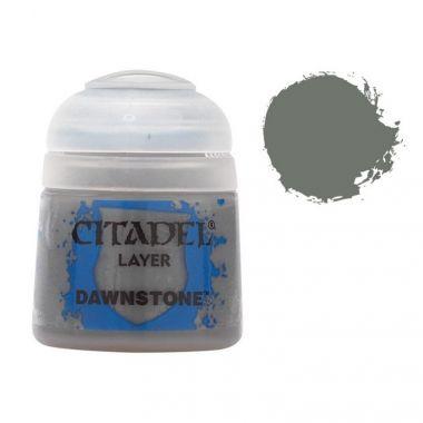 Barva Citadel Layer: Dawnstone - 12ml