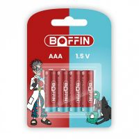 Baterie AAA pro Boffin Magnetic