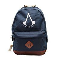Batoh Assassins Creed - Crest