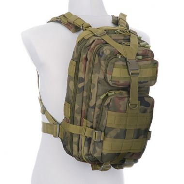 Batoh Sniper Ghost Warrior 3 Tactical Assault