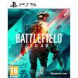 Battlefield 2042 (PS5)