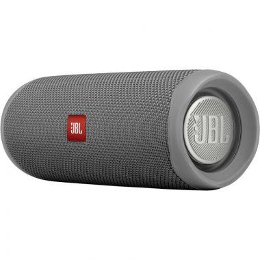 Bezdrátový reproduktor JBL Flip 5 - šedý